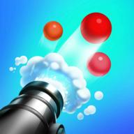 欢乐炮弹 V1.0.2 安卓版