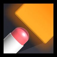 全民爱粉碎 V1.0.0 安卓版
