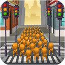 爆满城市战争 V1.0 安卓版