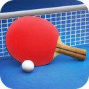 乒乓球王 V1.0 安卓版