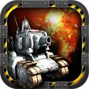 二战防御 V1.0 苹果版