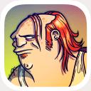 皮特守卫战 V1.0.7 安卓版