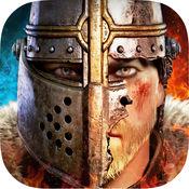 阿瓦隆之王:龙之战役 V3.9.0 最新版
