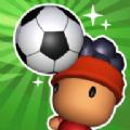 足球决斗 V0.1 破解版