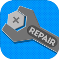 维修模拟器 V1.0.2 破解版
