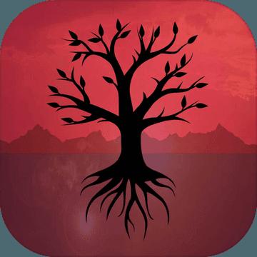 锈湖:追溯 V1.2 汉化版