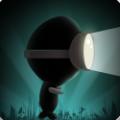 关灯箱 V1.0 安卓版