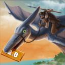 工艺方舟:恐龙 V2.4.0 无限金币版