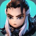 江湖剑心 V1.0 安卓版