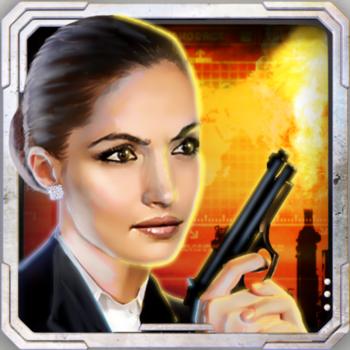 犯罪调查组 V1.0 苹果版