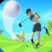 打赢高尔夫球 V39 破解版