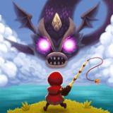 The Legend of Skyfish V1.0.10 安卓版