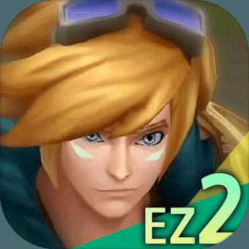 Ez Mirror Match 2 V2.4 破解版