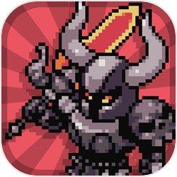 洞穴英雄 V1.2.1 汉化版