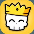 RaskullsOnline V1.0.3 苹果版
