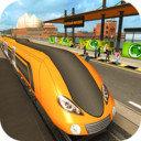 橙线地铁列车 V1.0 安卓版