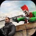 小丑监狱逃生 V1.0 汉化版