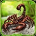 毒蝎模拟器 V1.0 安卓版