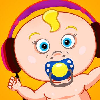Baby DJ V3.0.5 苹果版