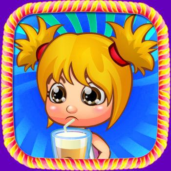 儿童保姆 V5.0 苹果版