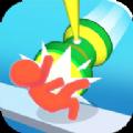 海滨酷跑 V1.0 安卓版