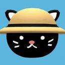小猫钓鱼的故事 V1.0.2 破解版