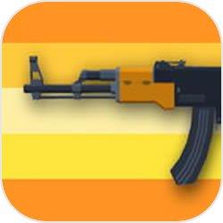 枪械破坏者 V3.4 安卓版