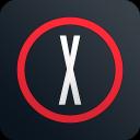 X档案:深层国家 V2.0.9 破解版
