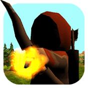 小精灵争霸 V1.0 安卓版