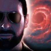 英雄重生:谜团 V1.0 破解版