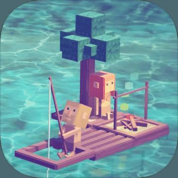 Last Wood Survival V1.1 安卓版