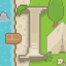孤岛生存 V1.0.4 苹果版