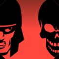 骨之猛击者 V1.0.7 破解版
