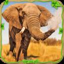 终极大象模拟器安卓版