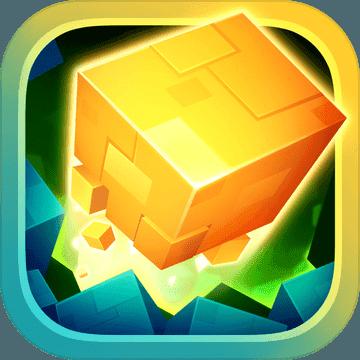 暴走砖块 V2.5.2 无限金币版