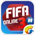 FIFA Online3 V2.0.5 �O果版