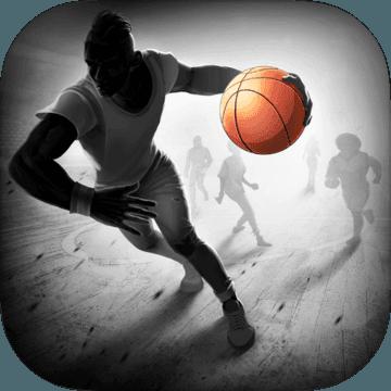 潮人篮球安卓版