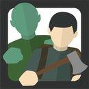 死亡之城 V1.4.2 安卓版
