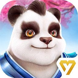 神武3 V3.0.52 苹果版
