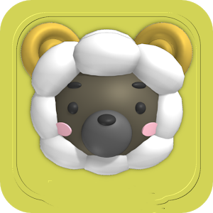 逃出绵羊宫殿 V1.0 安卓版