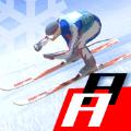 Alpine Arena V1.0 �O果版