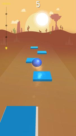 新魔术瓷砖跳跃V1.0 安卓版