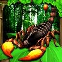 蝎子模拟 V1.0 安卓版