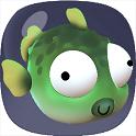 Go河豚 V1.4.4 安卓版