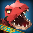 迷你英雄:恐龙猎人 V3.2.0 安卓版