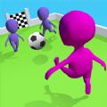 Ball Attack 3D V1.0 �O果版
