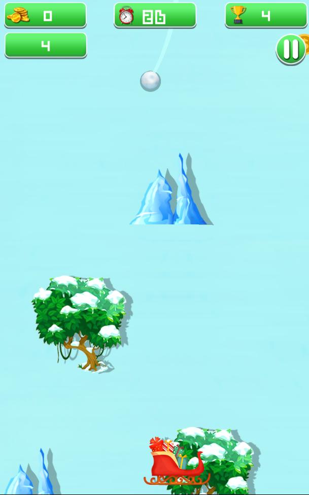幻影滑球V1.0.4 破解版