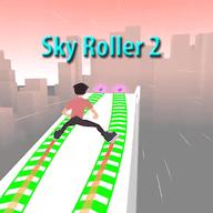 SkyRoller2 V1.0 安卓版