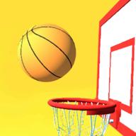 3D扣篮大作战 V0.4.1 安卓版