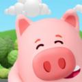 小猪农场2 V1.0 苹果版